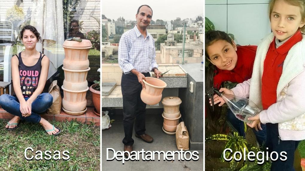 Que-es-Lima-Compost-3.jpg