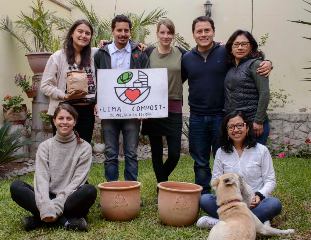 equipo-lima-compost