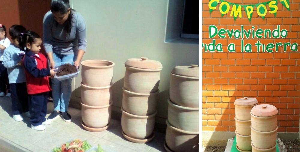 lima-compost-composta-trujillo-2