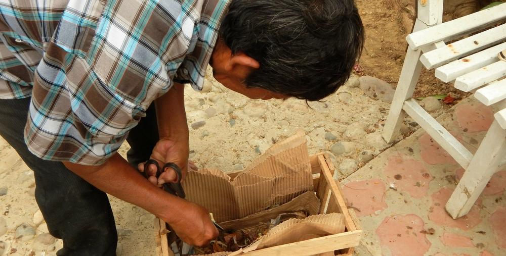lima-compost-composta-zorritos-1
