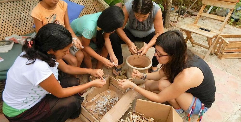 lima-compost-composta-zorritos-2