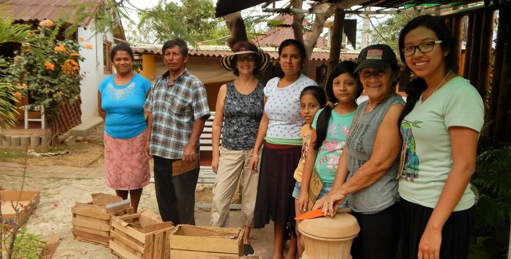 lima-compost-composta-zorritos-3