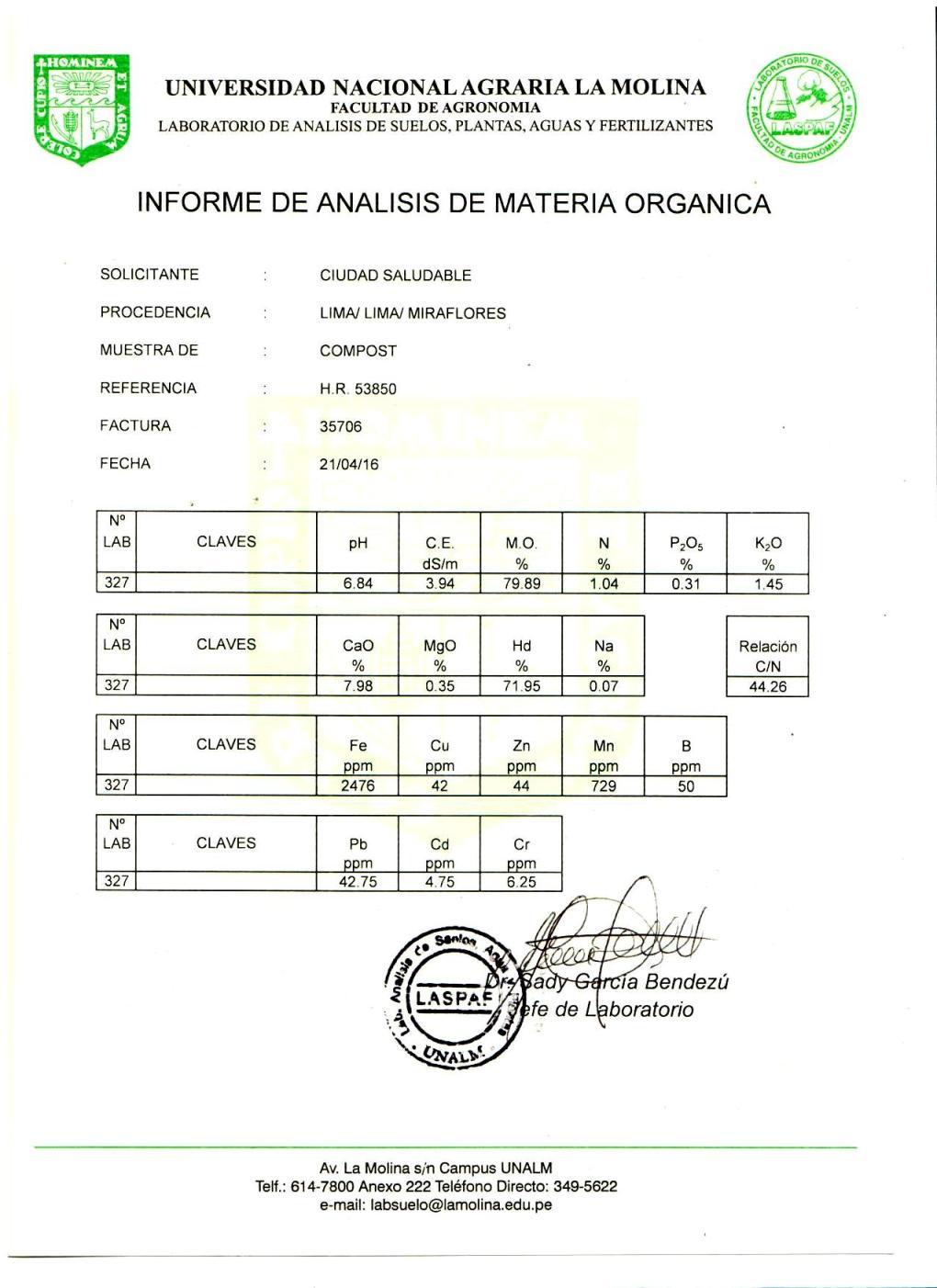 Análisis-de-Compost-Ciudad Saludable-Lima-Compost.jpg