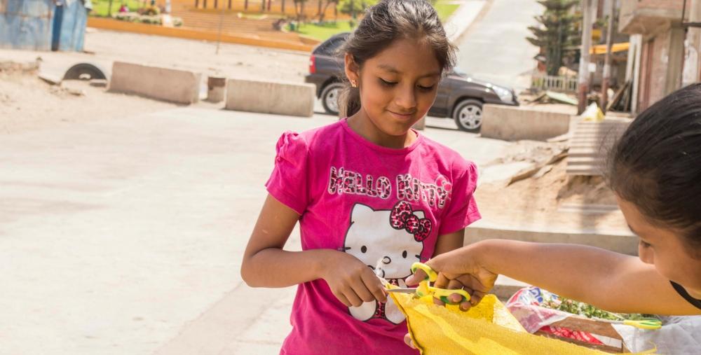 Lima-Compost-Composta-Haug-Talleres-Niños-2