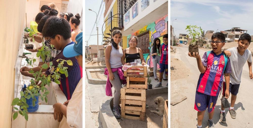 Lima-Compost-Composta-Haug-Talleres-Niños-5