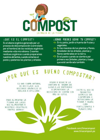 Compostando_Lima_Compost_Peru