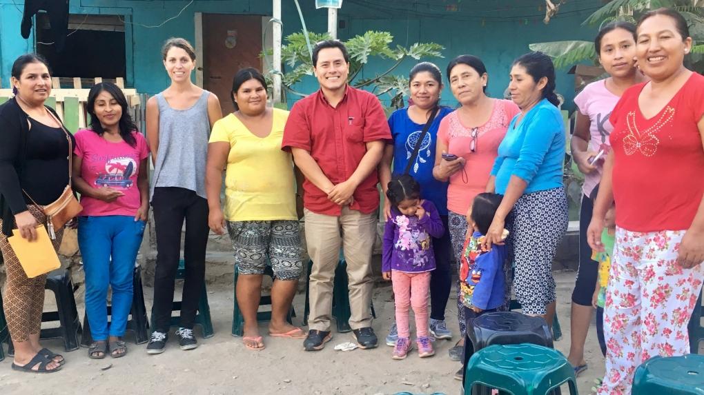 Lima-Compost-Peru-Puente-Piedra-Pobreza-01
