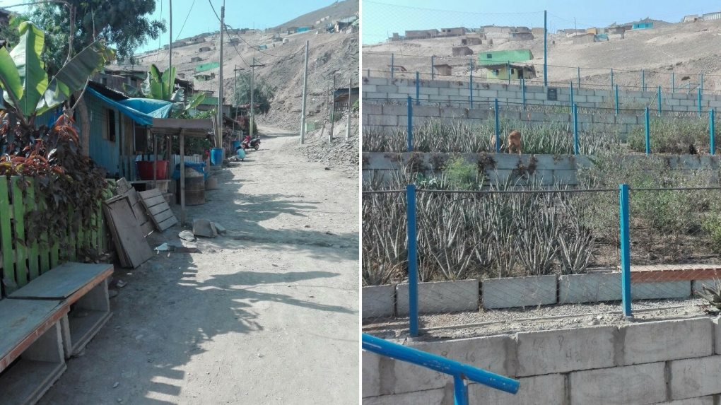 Lima-Compost-Peru-Puente-Piedra-Pobreza-02
