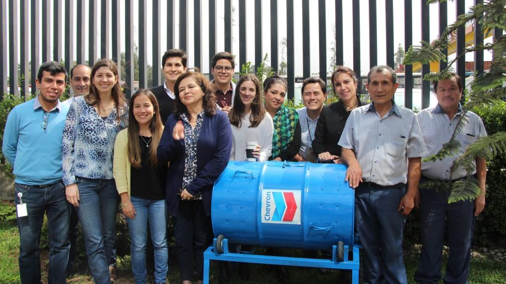 Lima-Compost-Composta-Peru-Ferreyros