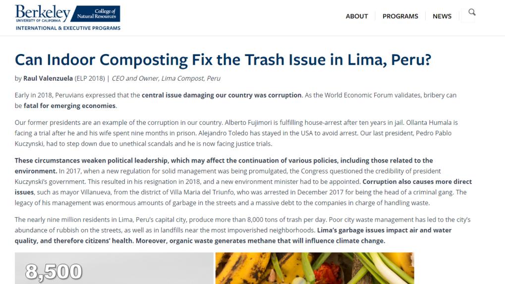 Lima-Compost-Peru-Composta-01