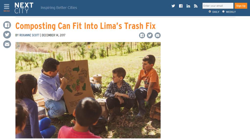 Lima-Compost-Peru-Composta-02